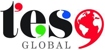 Supporting the TES world university rankings